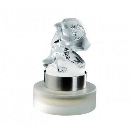 Lalique pour Homme 'Athlete'