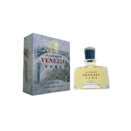 Venezia Uomo