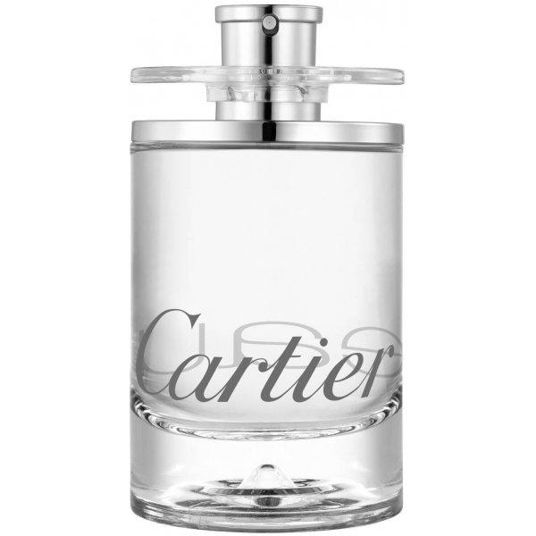 Eau Cartier Eau Cartier Toilette Cartier De Eau De Toilette Eau Toilette Cartier De QodexBWCr