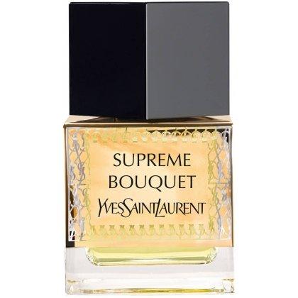 Supreme Bouquet