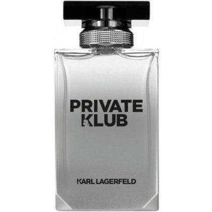 Private Klub Man