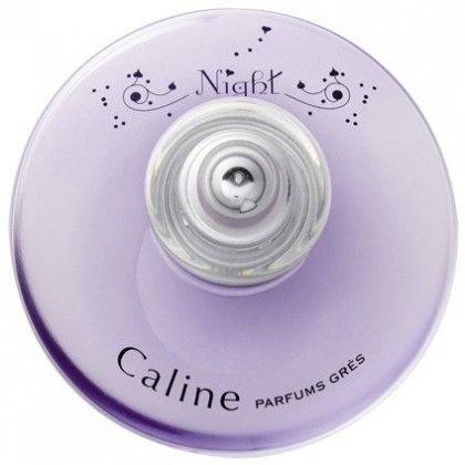 Caline Night