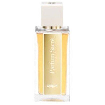 Parfum Sacré