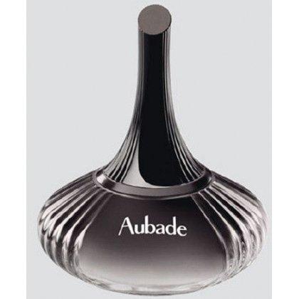 Aubade, Le Parfum