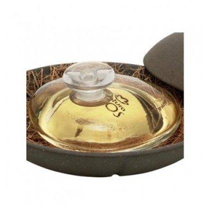 Perfume Do Brasil