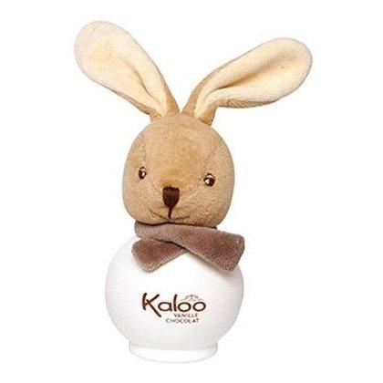 Kaloo Vanille Chocolat