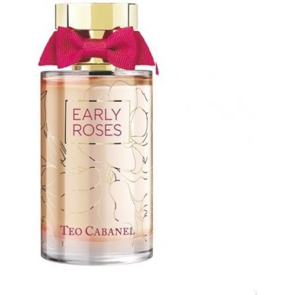Early Roses