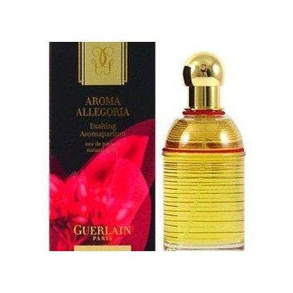 Aroma Allegoria : Aromparfum Exaltant