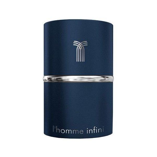 Homme 2012le De Divine Mnvopn80yw Infini L'homme Eau Parfum N80wnOvm