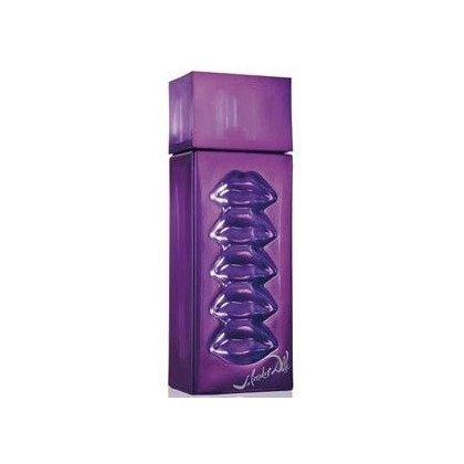Purplelips