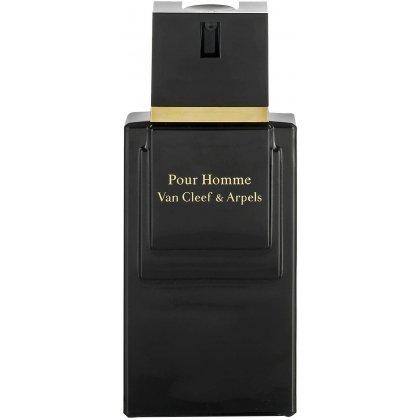 Van Cleef pour Homme