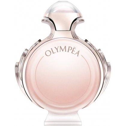 Olympéa Aqua