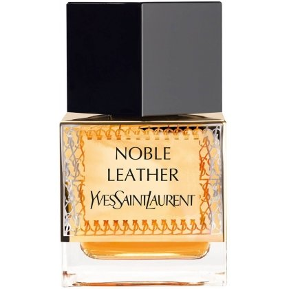 Noble Leather