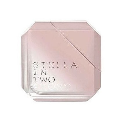 Stella In Two Peony