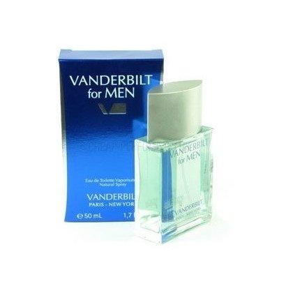 Vanderbilt For Men