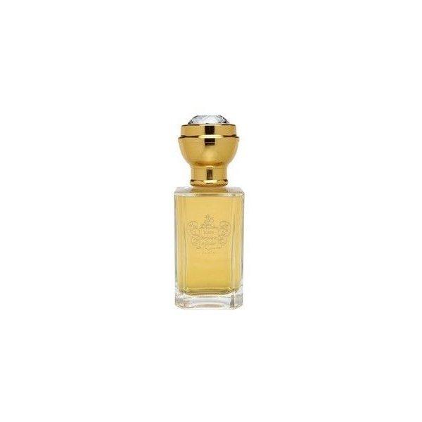 Maitre Mûre 2004Le Gantier Femme De Parfumeuramp; Eau Yfbv76gy