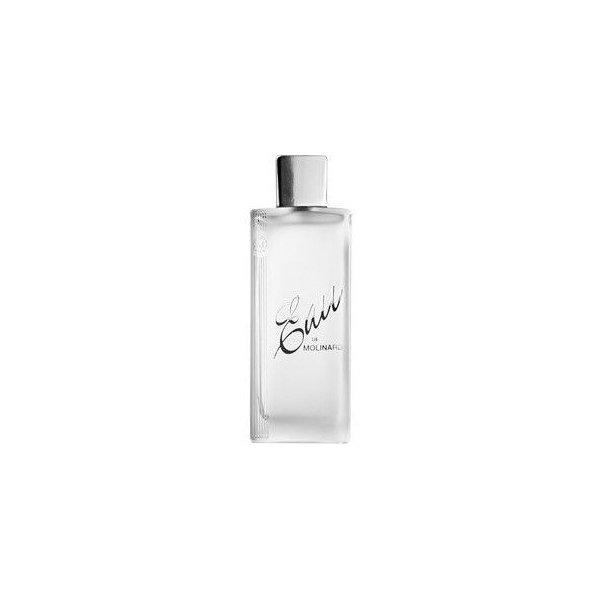 Eau De Molinard De Molinard Homme 2011 Le Parfumfr