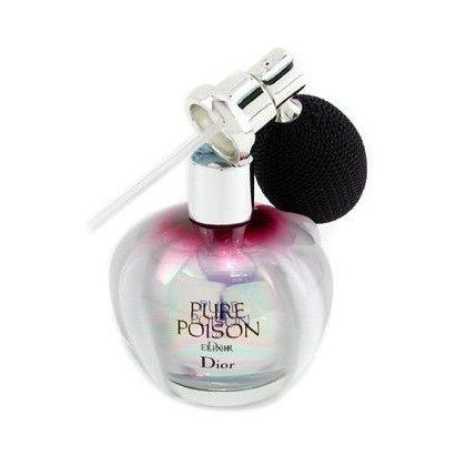 Pure Poison Elixir