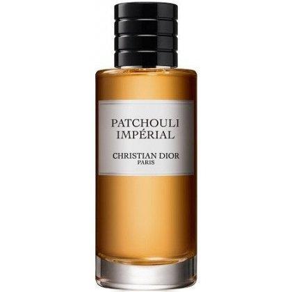 Patchouli Impérial
