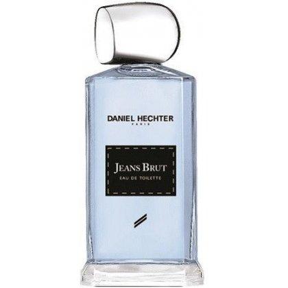Jeans Brut