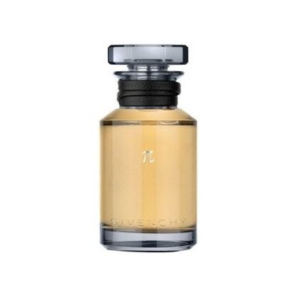 Les Parfums Couture Leather Edition