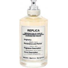 Comparez Martin Parfums Maison Offres Meilleures Les Margiela Ygfvb76y