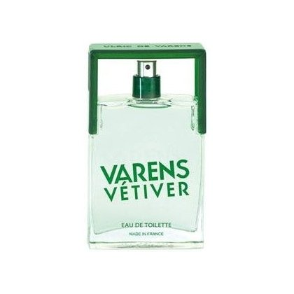 Varens Vetiver