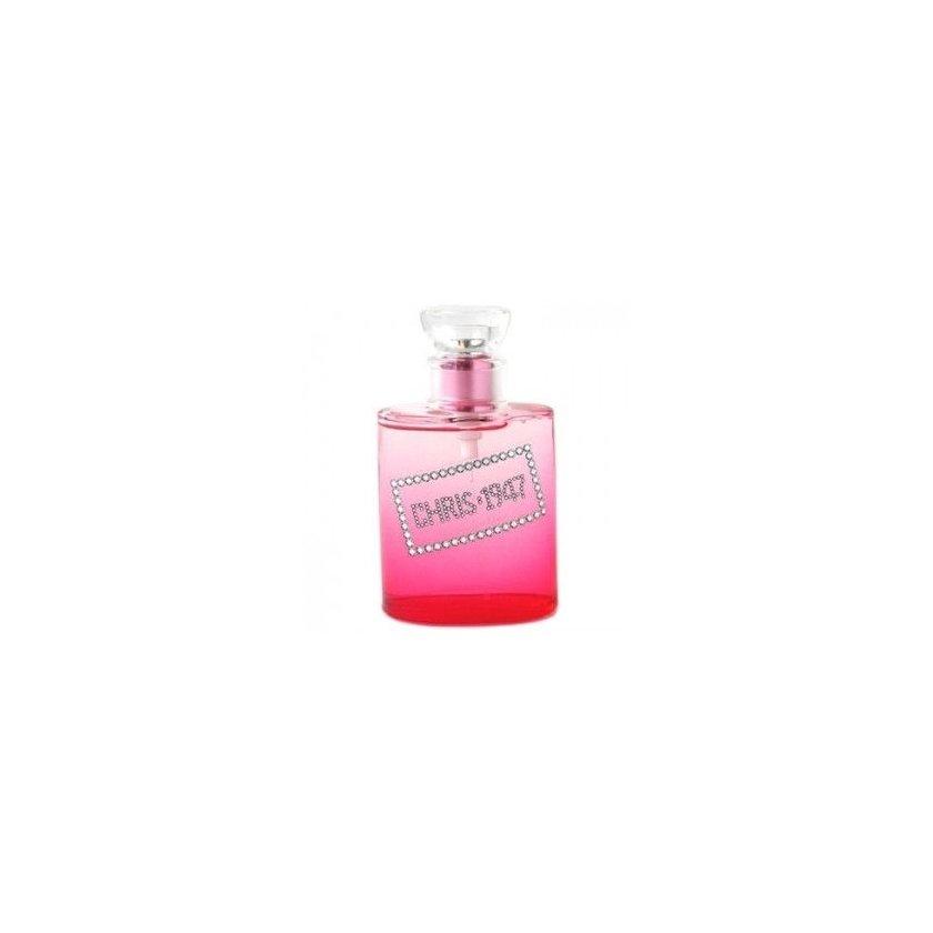 парфюм мон 1947