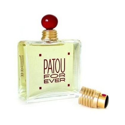 Patou For Ever