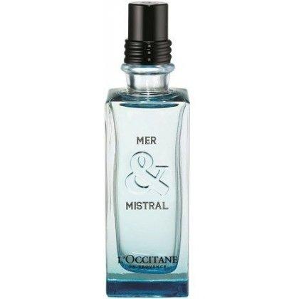 Mer & Mistral