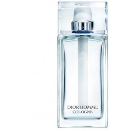 Dior Homme Cologne (2013)