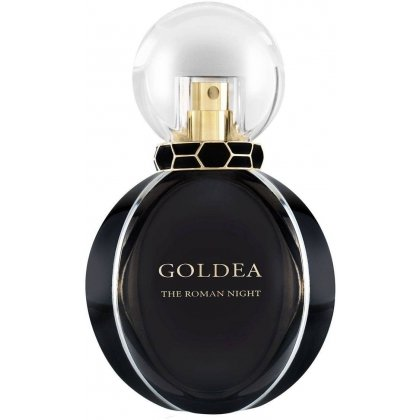 Goldea The Roman Night