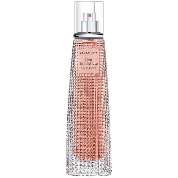 Live Irrésistible Parfum Eau De Givenchy ON8P0nXwk