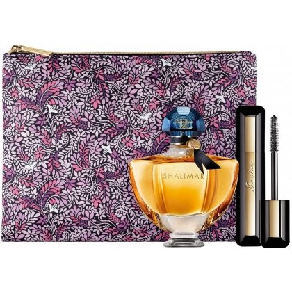 88fc4277dc Coffret De Shalimar Eau Guerlain I7v6gybfy Femmele Parfum w8N0vmnO