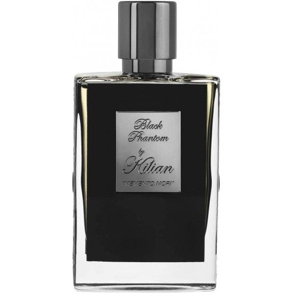 Memento De Parfum Phantom Mori Black Kilian Eau SjMpLqUzVG