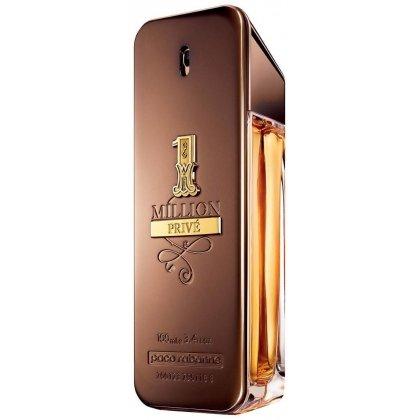 1 Million Privé De Paco Rabanne Eau De Parfum Homme 2016 Le Parfumfr