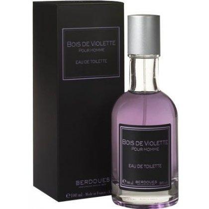 Bois de Violette