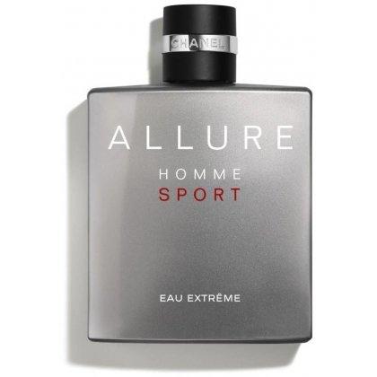 Allure Homme Sport Eau Extrême