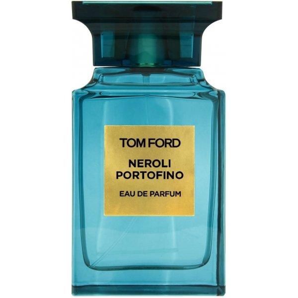 Neroli Ford Eau De Parfum Tom Portofino GqVpLzMSU