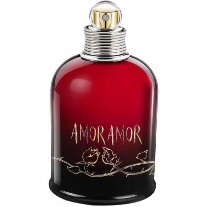 Amor Parfum Du Soir