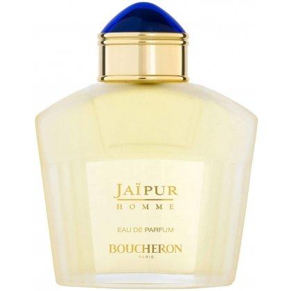 Jaîpur Homme 1998