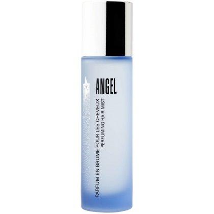 Le Lys Angel