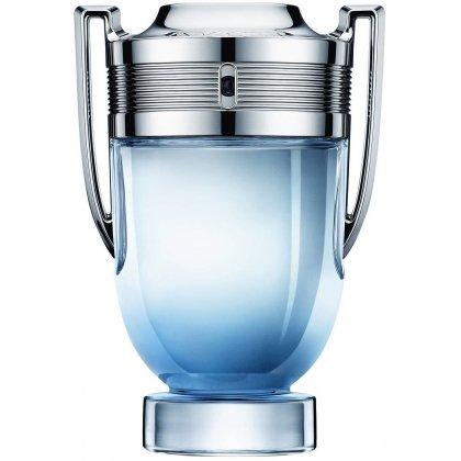 Invictus Aqua De Paco Rabanne Eau De Toilette Homme 2016 Le Parfumfr