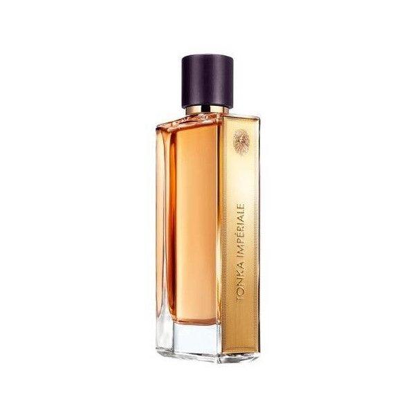 Eau De 2010Le Guerlain Femme Parfum Impériale Tonka v6gyfb7Y