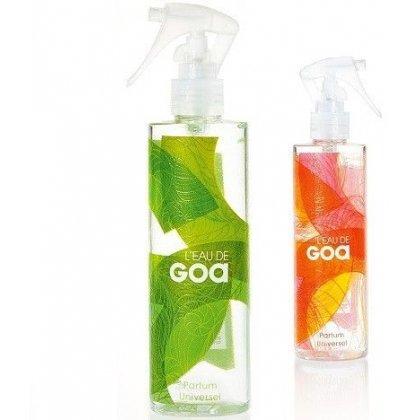 L'Eau de Goa