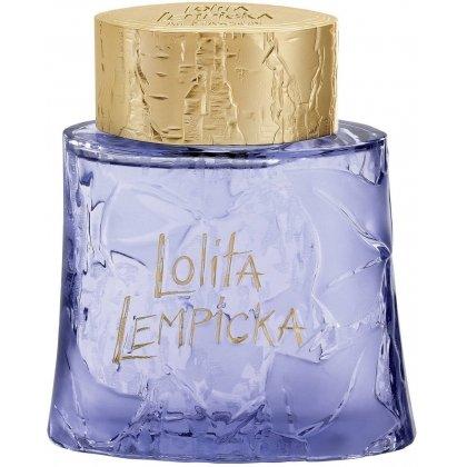 Lolita Lempicka Au Masculin