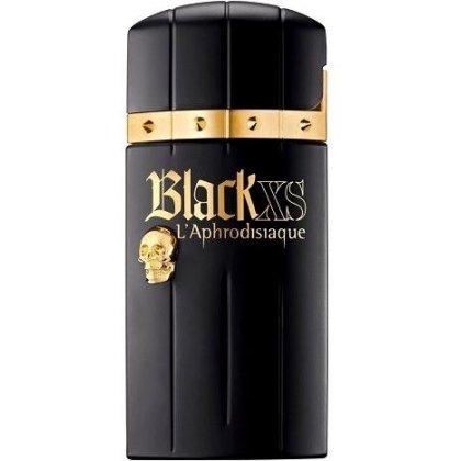 Black Xs l'Aphrodisiaque pour Lui