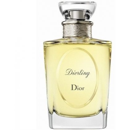 Diorling