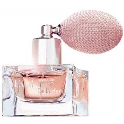 Comme Une Évidence Le Parfum