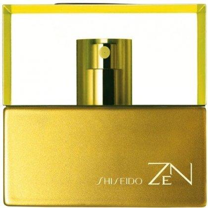 Zen (Ed. 2007)